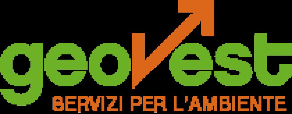 logo geovest