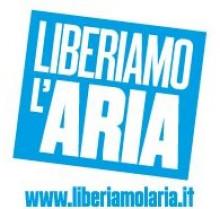 logo_piano_aria_comunimodificato.jpg