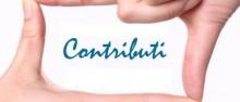 richiesta contributi