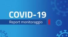 report Covid-19